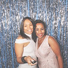 1-13-17 Atlanta Westin PhotoBooth - Westin Buckhead Holiday Party - RobotBooth 20170113022