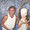 1-13-17 Atlanta Westin PhotoBooth - Westin Buckhead Holiday Party - RobotBooth 20170113010