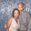 1-13-17 Atlanta Westin PhotoBooth - Westin Buckhead Holiday Party - RobotBooth 20170113018