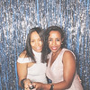 1-13-17 Atlanta Westin PhotoBooth - Westin Buckhead Holiday Party - RobotBooth 20170113020