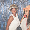 1-13-17 Atlanta Westin PhotoBooth - Westin Buckhead Holiday Party - RobotBooth 20170113014