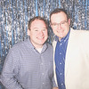 1-13-17 Atlanta Westin PhotoBooth - Westin Buckhead Holiday Party - RobotBooth 20170113002