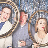 1-13-17 Atlanta Westin PhotoBooth - Westin Buckhead Holiday Party - RobotBooth 20170113005