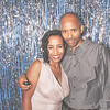 1-13-17 Atlanta Westin PhotoBooth - Westin Buckhead Holiday Party - RobotBooth 20170113019