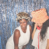 1-13-17 Atlanta Westin PhotoBooth - Westin Buckhead Holiday Party - RobotBooth 20170113012