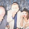 1-13-17 Atlanta Westin PhotoBooth - Westin Buckhead Holiday Party - RobotBooth 20170113003