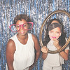 1-13-17 Atlanta Westin PhotoBooth - Westin Buckhead Holiday Party - RobotBooth 20170113011