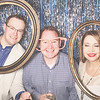 1-13-17 Atlanta Westin PhotoBooth - Westin Buckhead Holiday Party - RobotBooth 20170113004