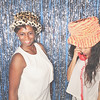1-13-17 Atlanta Westin PhotoBooth - Westin Buckhead Holiday Party - RobotBooth 20170113013