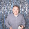 1-13-17 Atlanta Westin PhotoBooth - Westin Buckhead Holiday Party - RobotBooth 20170113001