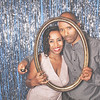 1-13-17 Atlanta Westin PhotoBooth - Westin Buckhead Holiday Party - RobotBooth 20170113017