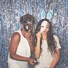 1-13-17 Atlanta Westin PhotoBooth - Westin Buckhead Holiday Party - RobotBooth 20170113007