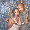 1-13-17 Atlanta Westin PhotoBooth - Westin Buckhead Holiday Party - RobotBooth 20170113016