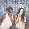1-13-17 Atlanta Westin PhotoBooth - Westin Buckhead Holiday Party - RobotBooth 20170113009