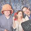 1-13-17 Atlanta Westin PhotoBooth - Westin Buckhead Holiday Party - RobotBooth 20170113006