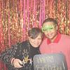 1-14-17 Atlanta Ritz Carlton PhotoBooth - Jan Bryon's 60th Bruncheon - RobotBooth20170114_002