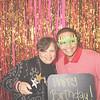 1-14-17 Atlanta Ritz Carlton PhotoBooth - Jan Bryon's 60th Bruncheon - RobotBooth20170114_004