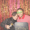 1-14-17 Atlanta Ritz Carlton PhotoBooth - Jan Bryon's 60th Bruncheon - RobotBooth20170114_003