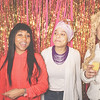 1-14-17 Atlanta Ritz Carlton PhotoBooth - Jan Bryon's 60th Bruncheon - RobotBooth20170114_243