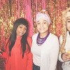 1-14-17 Atlanta Ritz Carlton PhotoBooth - Jan Bryon's 60th Bruncheon - RobotBooth20170114_244