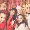 1-14-17 Atlanta Ritz Carlton PhotoBooth - Jan Bryon's 60th Bruncheon - RobotBooth20170114_242