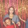 1-14-17 Atlanta Ritz Carlton PhotoBooth - Jan Bryon's 60th Bruncheon - RobotBooth20170114_191