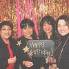 1-14-17 Atlanta Ritz Carlton PhotoBooth - Jan Bryon's 60th Bruncheon - RobotBooth20170114_009