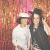 1-14-17 Atlanta Ritz Carlton PhotoBooth - Jan Bryon's 60th Bruncheon - RobotBooth20170114_026