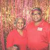 1-14-17 Atlanta Ritz Carlton PhotoBooth - Jan Bryon's 60th Bruncheon - RobotBooth20170114_079