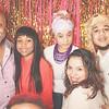 1-14-17 Atlanta Ritz Carlton PhotoBooth - Jan Bryon's 60th Bruncheon - RobotBooth20170114_240