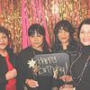 1-14-17 Atlanta Ritz Carlton PhotoBooth - Jan Bryon's 60th Bruncheon - RobotBooth20170114_008