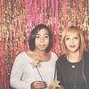 1-14-17 Atlanta Ritz Carlton PhotoBooth - Jan Bryon's 60th Bruncheon - RobotBooth20170114_001