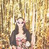 1-14-17 rc Atlanta PhotoBooth - Sun and Shells - RobotBooth20170114_006
