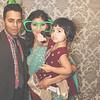 1-21-17 Atlanta Crowne Plaza Ravinia PhotoBooth - Sana & Shahid's Wedding - RobotBooth20170121_015
