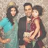 1-21-17 Atlanta Crowne Plaza Ravinia PhotoBooth - Sana & Shahid's Wedding - RobotBooth20170121_019