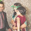 1-21-17 Atlanta Crowne Plaza Ravinia PhotoBooth - Sana & Shahid's Wedding - RobotBooth20170121_016