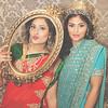 1-21-17 Atlanta Crowne Plaza Ravinia PhotoBooth - Sana & Shahid's Wedding - RobotBooth20170121_003