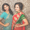 1-21-17 Atlanta Crowne Plaza Ravinia PhotoBooth - Sana & Shahid's Wedding - RobotBooth20170121_009