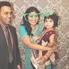 1-21-17 Atlanta Crowne Plaza Ravinia PhotoBooth - Sana & Shahid's Wedding - RobotBooth20170121_014