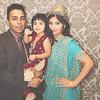 1-21-17 Atlanta Crowne Plaza Ravinia PhotoBooth - Sana & Shahid's Wedding - RobotBooth20170121_018