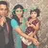 1-21-17 Atlanta Crowne Plaza Ravinia PhotoBooth - Sana & Shahid's Wedding - RobotBooth20170121_011