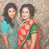 1-21-17 Atlanta Crowne Plaza Ravinia PhotoBooth - Sana & Shahid's Wedding - RobotBooth20170121_008
