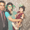 1-21-17 Atlanta Crowne Plaza Ravinia PhotoBooth - Sana & Shahid's Wedding - RobotBooth20170121_013