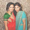 1-21-17 Atlanta Crowne Plaza Ravinia PhotoBooth - Sana & Shahid's Wedding - RobotBooth20170121_007