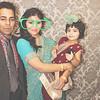 1-21-17 Atlanta Crowne Plaza Ravinia PhotoBooth - Sana & Shahid's Wedding - RobotBooth20170121_012