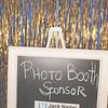 1-21-17 Atlanta St  Pius X Catholic High School PhotoBooth - Trivia Night at St  Pius X - RobotBooth20170126_283