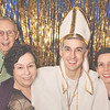 1-21-17 Atlanta St  Pius X Catholic High School PhotoBooth - Trivia Night at St  Pius X - RobotBooth20170126_282