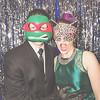 1-21-17 rg Atlanta Michael C  Carlos Museum PhotoBooth -  Care Logistics 2017 Kick Off Party - RobotBooth20170121_019