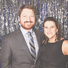 1-21-17 rg Atlanta Michael C  Carlos Museum PhotoBooth -  Care Logistics 2017 Kick Off Party - RobotBooth20170121_021