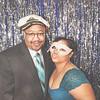 1-21-17 rg Atlanta Michael C  Carlos Museum PhotoBooth -  Care Logistics 2017 Kick Off Party - RobotBooth20170121_016